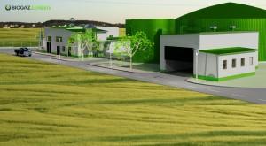 biogazownia_rolnicza