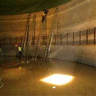 05. fermentor prace instalacyjne2