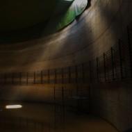 07. fermentor wnetrze