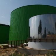 08. odsiarczalnia i zbiornik hydrolizujcy