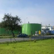 09. widok na teren biogazowni