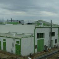 3. budynek elektrociepowni